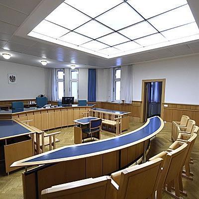 Tal Silberstein vs. Österreichische Lotterien: Der Prozess folgt im Juni