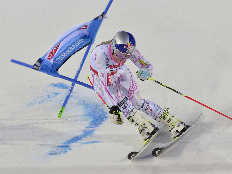 Mit Rückkehr nach Andorra wird Februar-Programm bei Damen abgeschlossen.