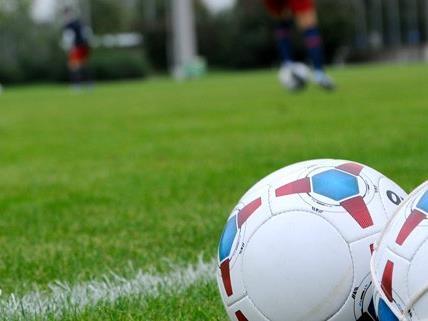 """Die """"Oranjes"""" spielen in Wien gegen Österreich"""