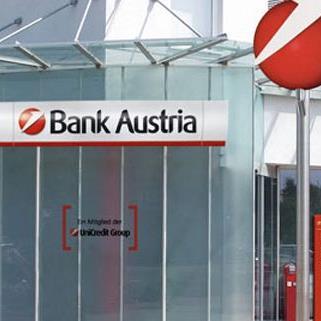 Die Wien-Haftung sind um 1,9 Milliarden Euro.