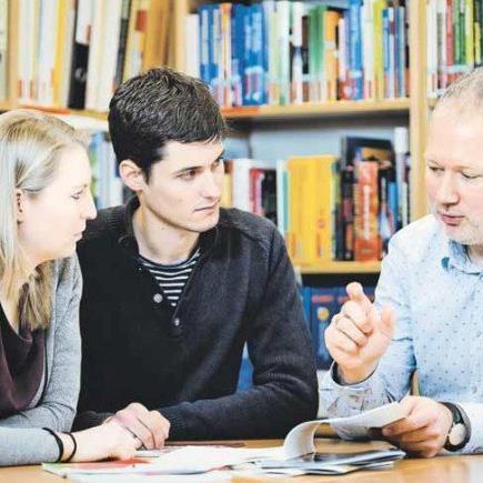 Führungsgehälter in Stadt-Wien-Unternehmungen divergieren teils stark
