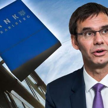 Der Ausfall für die Hypo Landesbank beträgt insgesamt 26 Mio. Euro