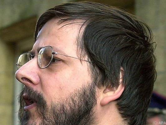 Marc Dutroux hatte in 1990ern sechs Mädchen entführt und vergewaltigt