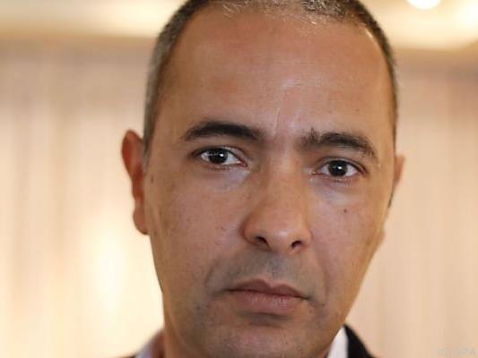 Schriftsteller wegen liberaler Haltung im Visier von Islamisten