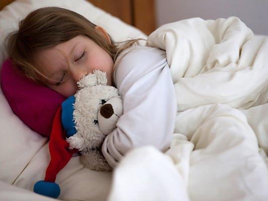 Der Weltschlaftag ist am 18. März