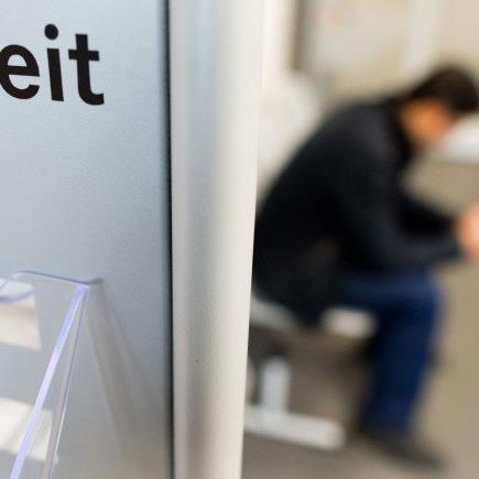 130 Menschen werden ihren Arbeitsplatz bei Baxalta in Österreich verlieren.