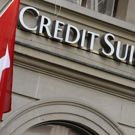 Der Wiener FPÖ geht der Ausstieg aus den Frankenkrediten zu langsam.