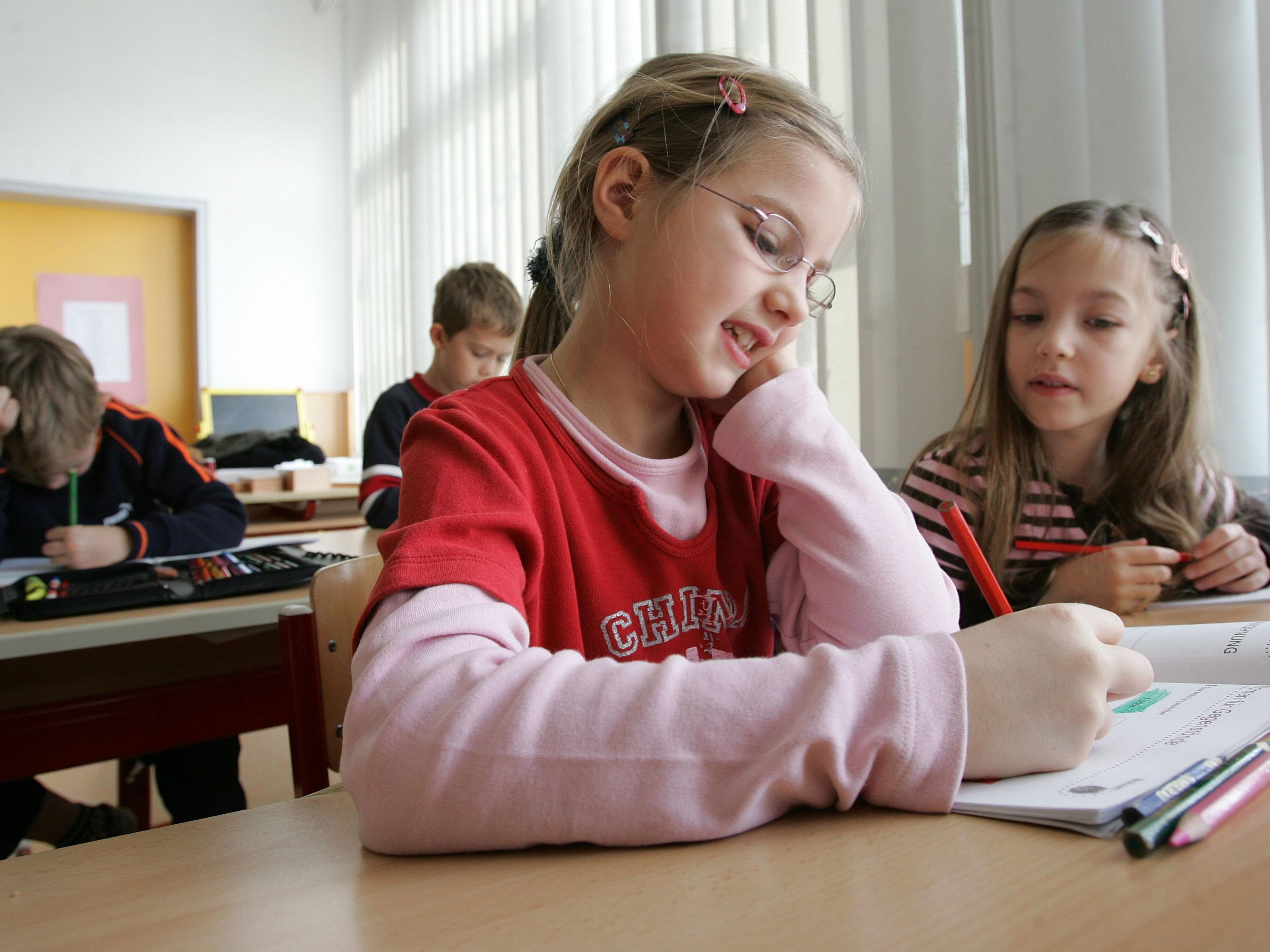 Die Gemeinsame Schule könnte die AHS-Unterstufe ablösen.