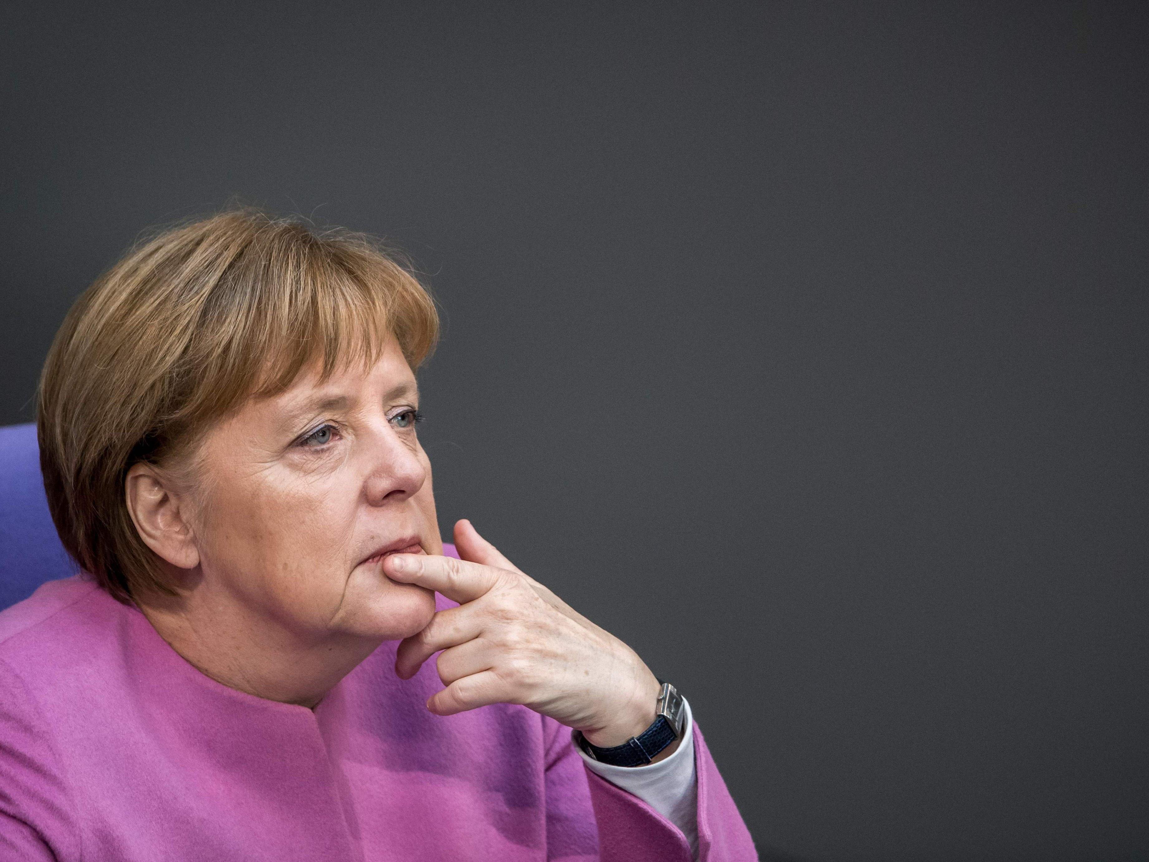 Kurz vor dem wichtigen EU-Gipfel Ende der Woche prallen die Gegensätze in der Union über den richtigen Kurs in der Flüchtlingskrise weiterhin unversöhnlich aufeinander.