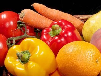 Weltweit wurden über 10.000 Tonnen Lebensmittel sichergestellt.