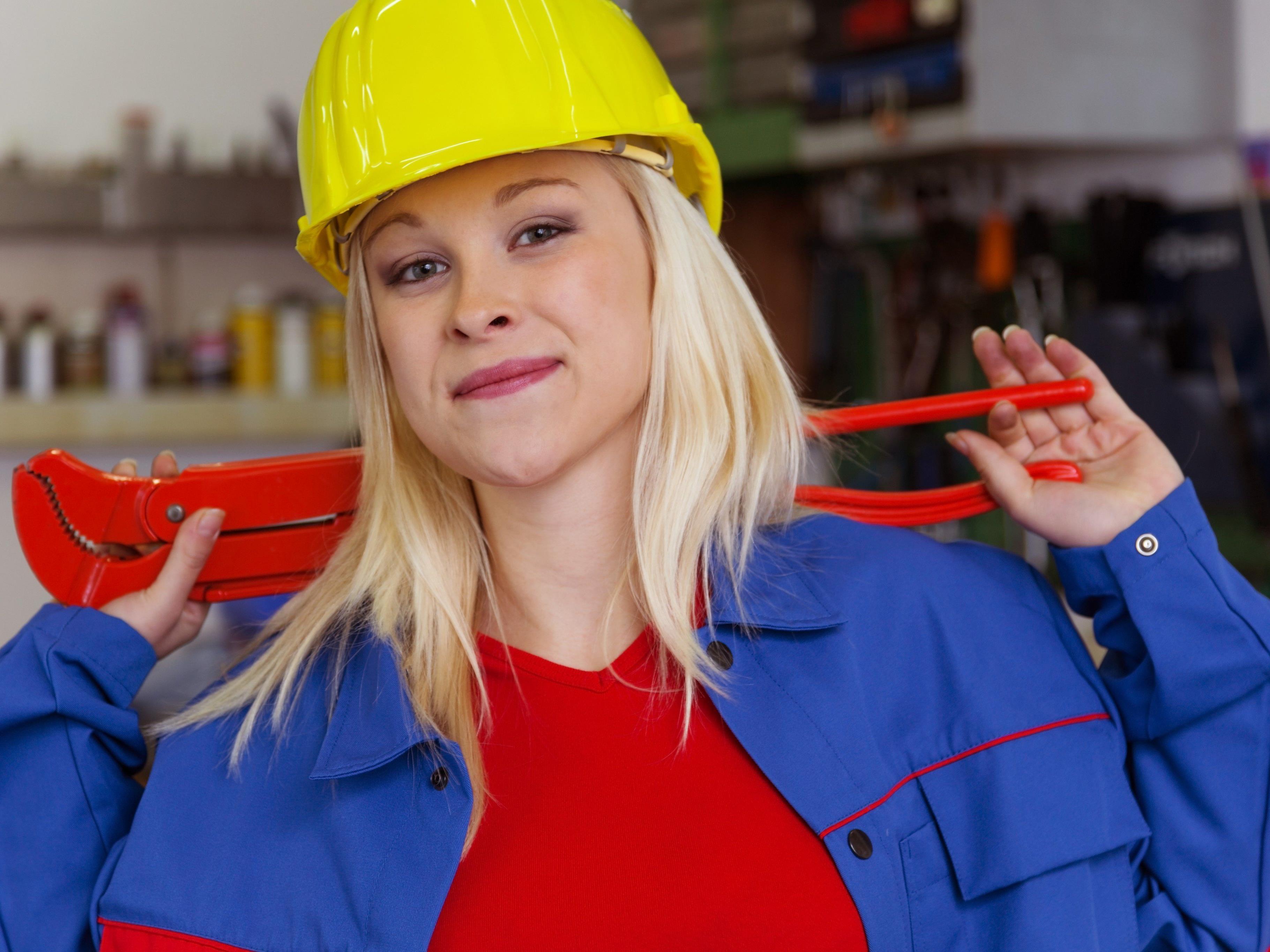 Land investiert weitere 1,27 Millionen Euro in die Jugendbeschäftigung.