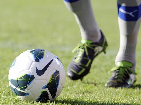 LIVE-Ticker zum Spiel Austria Lustenau gegen FC Liefering ab 18.30 Uhr.