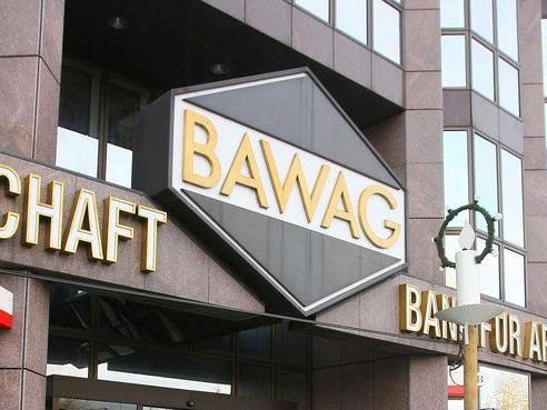Ehemaliges Bawag-Gebäude (Archivbild)