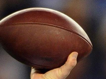 Die neue AFL-Saison ist eröffnet