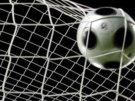 LIVE-Ticker zum Spiel SV Kapfenberg gegen FC Liefering ab 18.30 Uhr.