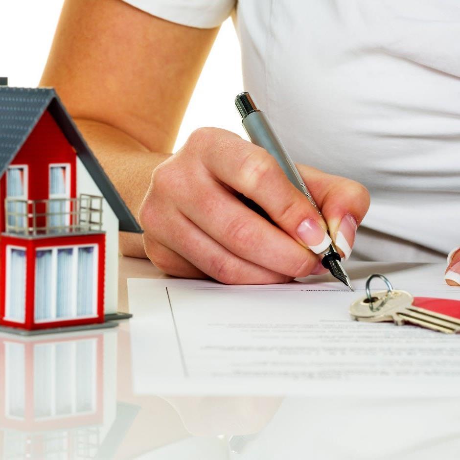 Eine Kaufvereinbarung ist sowohl für Käufer als auch Verkäufer verbindlich