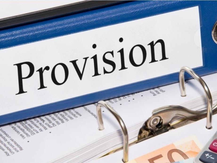 Bundesgesetz sichert die Umsetzung der EU-Verbraucherrechte-Richtilinie
