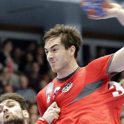 Boris Zivkovic fällt monatelang aus.