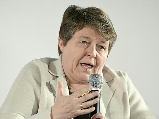 Edererer will neuen SPÖ-Vorsitzenden