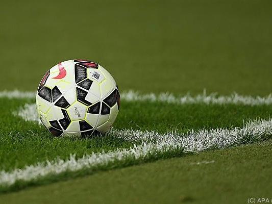 Viele Tore in der Ersten Liga