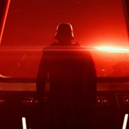 """Star Wars"" räumte bei MTV Movie Awards ab"