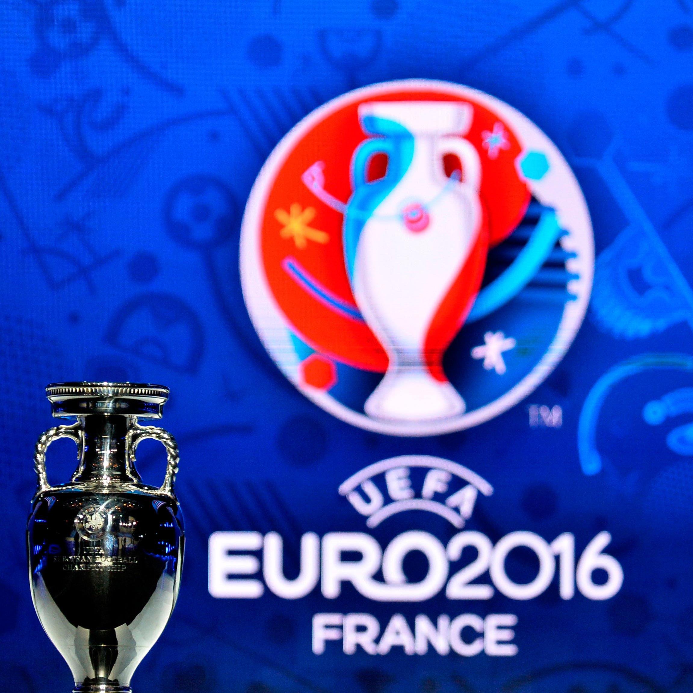 Welches Land holt sich den EM-Pokal in Frankreich?