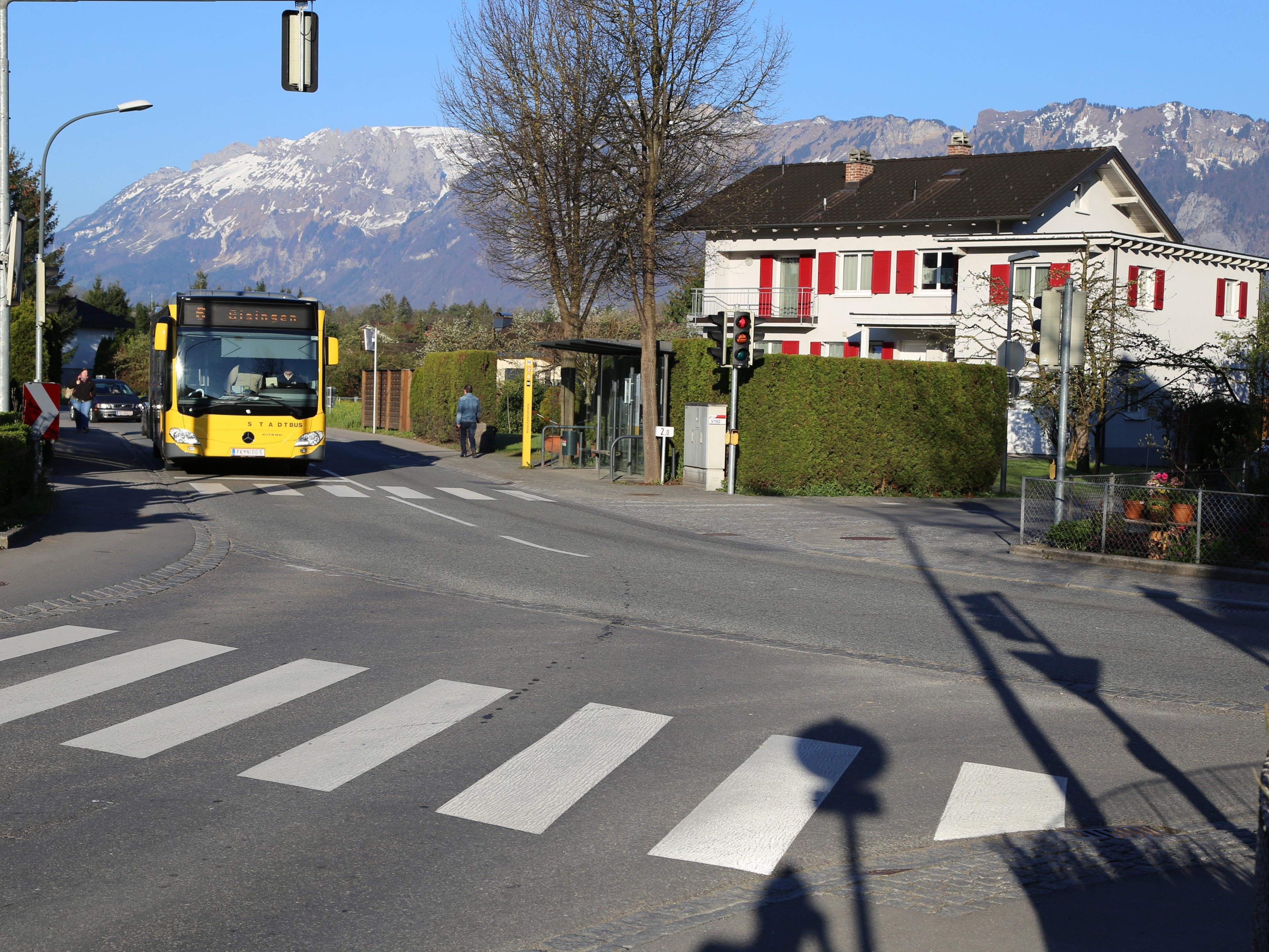 """Die Stadtpolitiker appellieren: """"Halten Sie sich bitte an die Regeln des Straßenverkehrs, fahren Sie angepasst, umsichtig und rücksichtsvoll."""""""