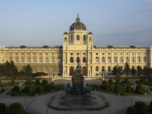 Kunsthistorisches Museum plant Cranach-Ausstellung in Japan
