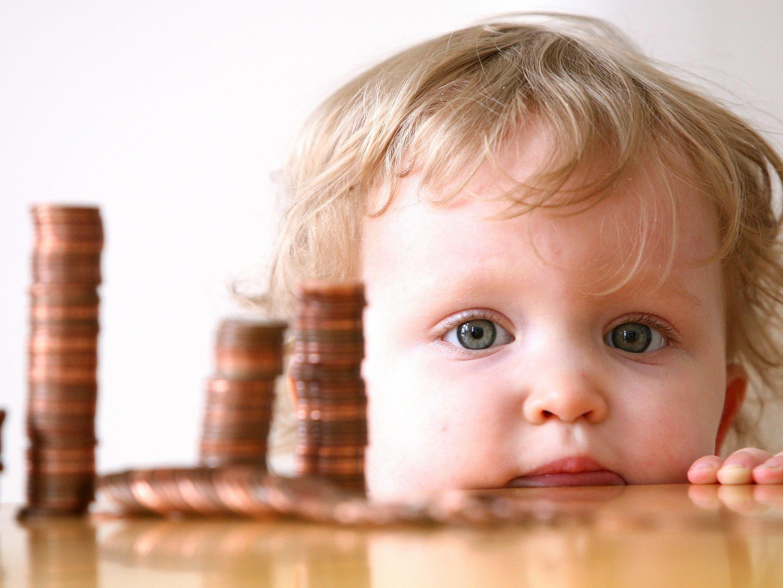 Kindergeld-Reform: SPÖ und ÖVP einigten sich nach monatelangen Verhandlungen doch noch