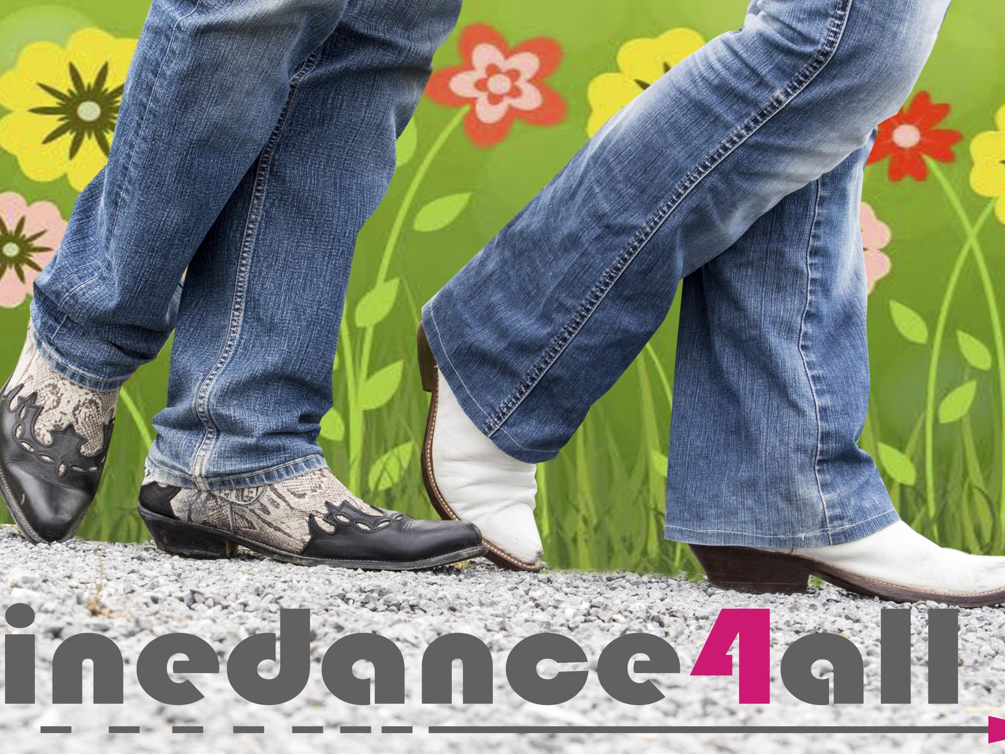 Tanzangebot fr Paare - Grundkurs T - Tanzschule Hieble