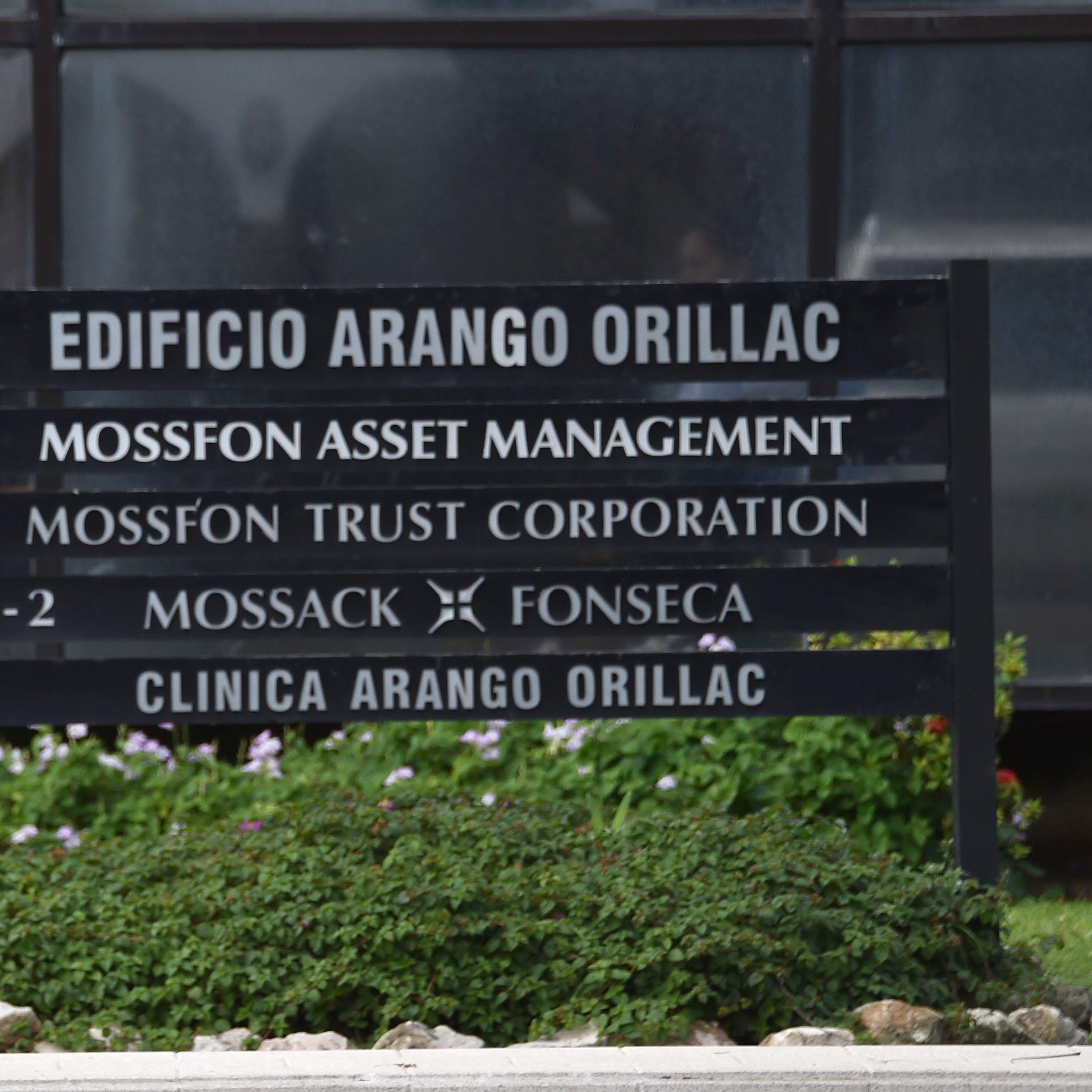 Staatsanwaltschaft wartet ab - Banken versichern Gesetzmäßigkeit.