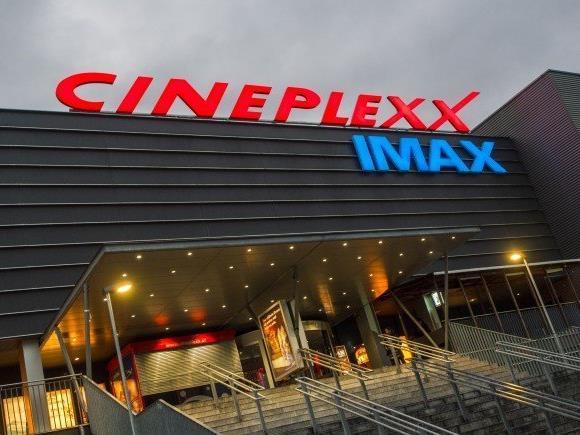 Cineplexx und Stadt Hohenems sollen sich so gut wie einig sein.