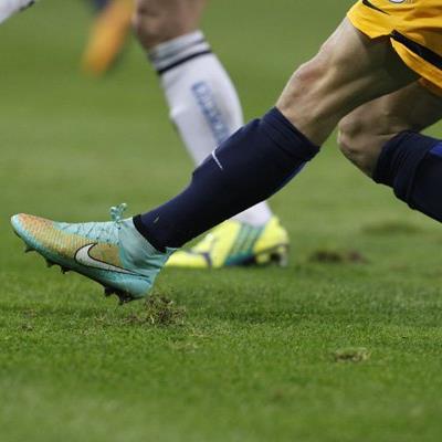 FAC vs. Austria Klagenfurt heißt das Duell in Wien.