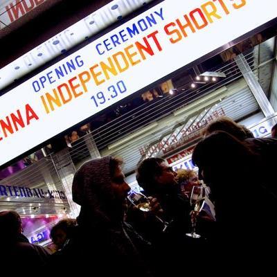 Vienna Independent Shorts: 114 Wettbewerbsfilme und Bill Plympton