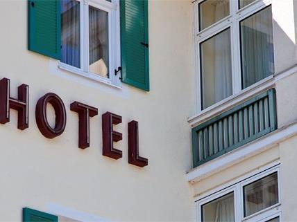 Jeder zweite Tourismusbetrieb - Mehrbelastungen durch Steuerreform