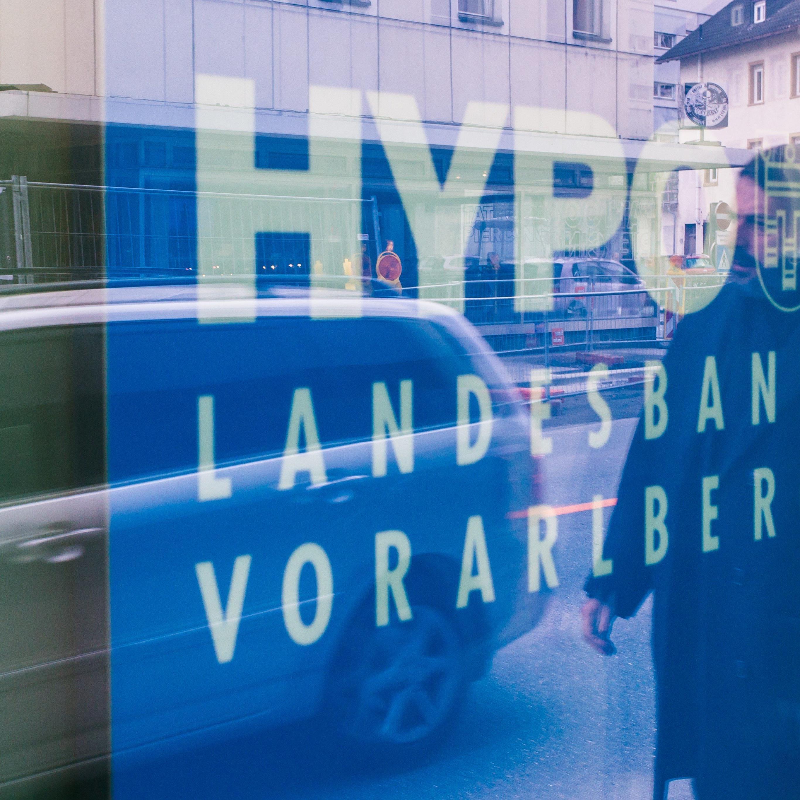"""LH Wallner zur Causa Hypo: Über Offshore-Ausstieg müsse man """"nicht lange diskutieren""""."""
