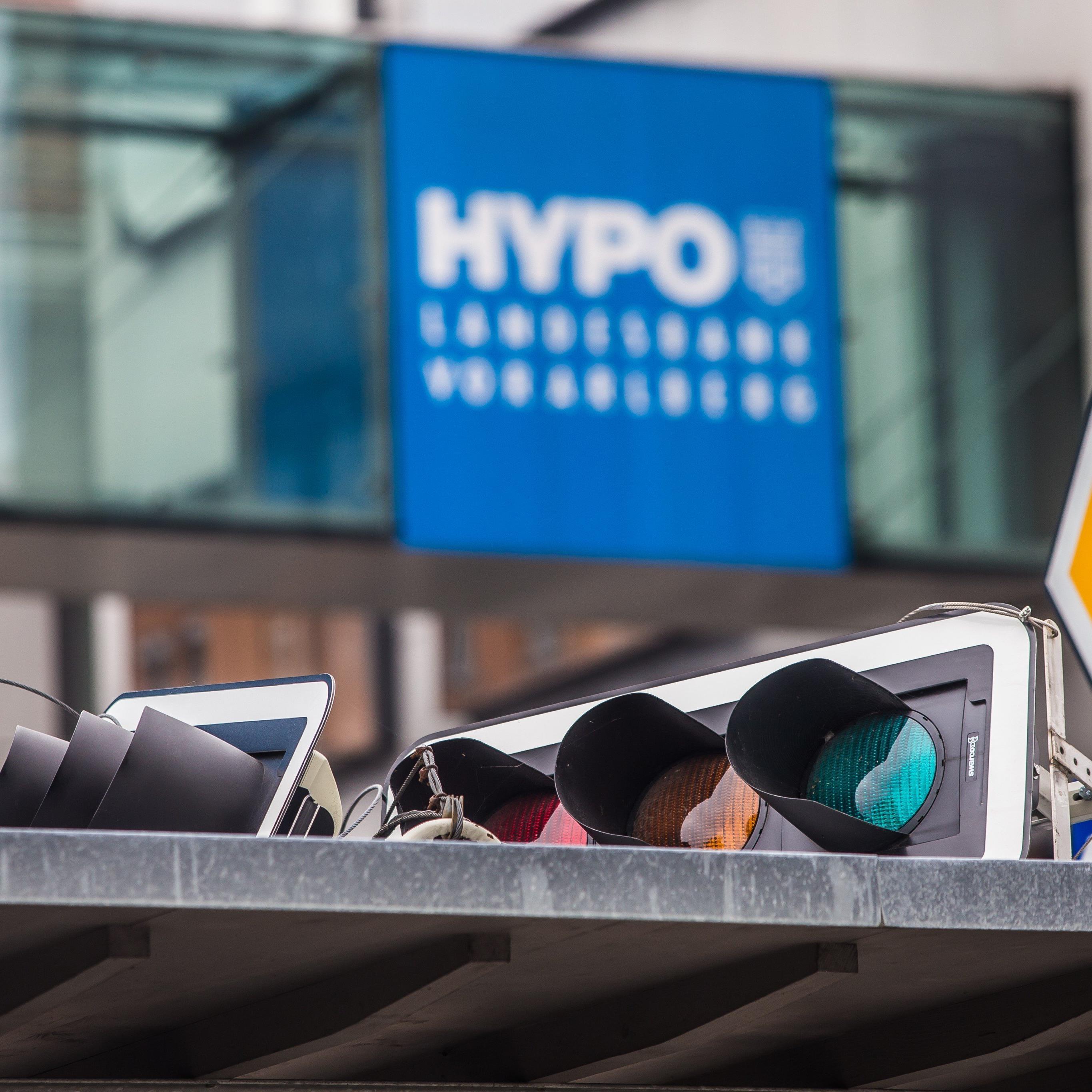 Auch wenn LH Wallner es fordert - ganz will sich die Hypo nicht aus dem Offshore-Geschäft zurückziehen.
