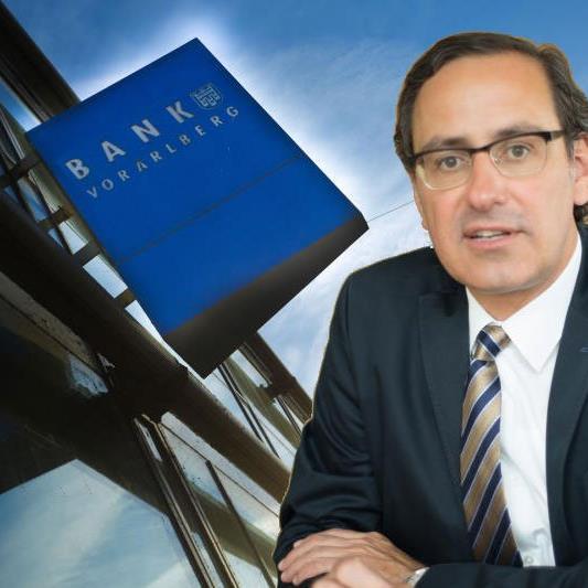 Hypo-Vorstand-Grahammer will Vorgänge prüfen lassen
