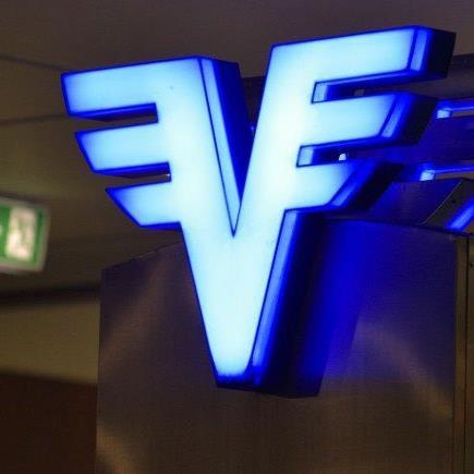 Volksbank Vorarlberg warnte schon im März vor Verlust im Geschäftsjahr 2015.