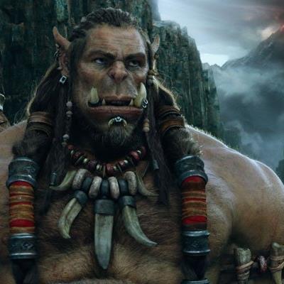 """Ein kommendes Highlight im Mai: """"Warcraft: The Beginning"""""""