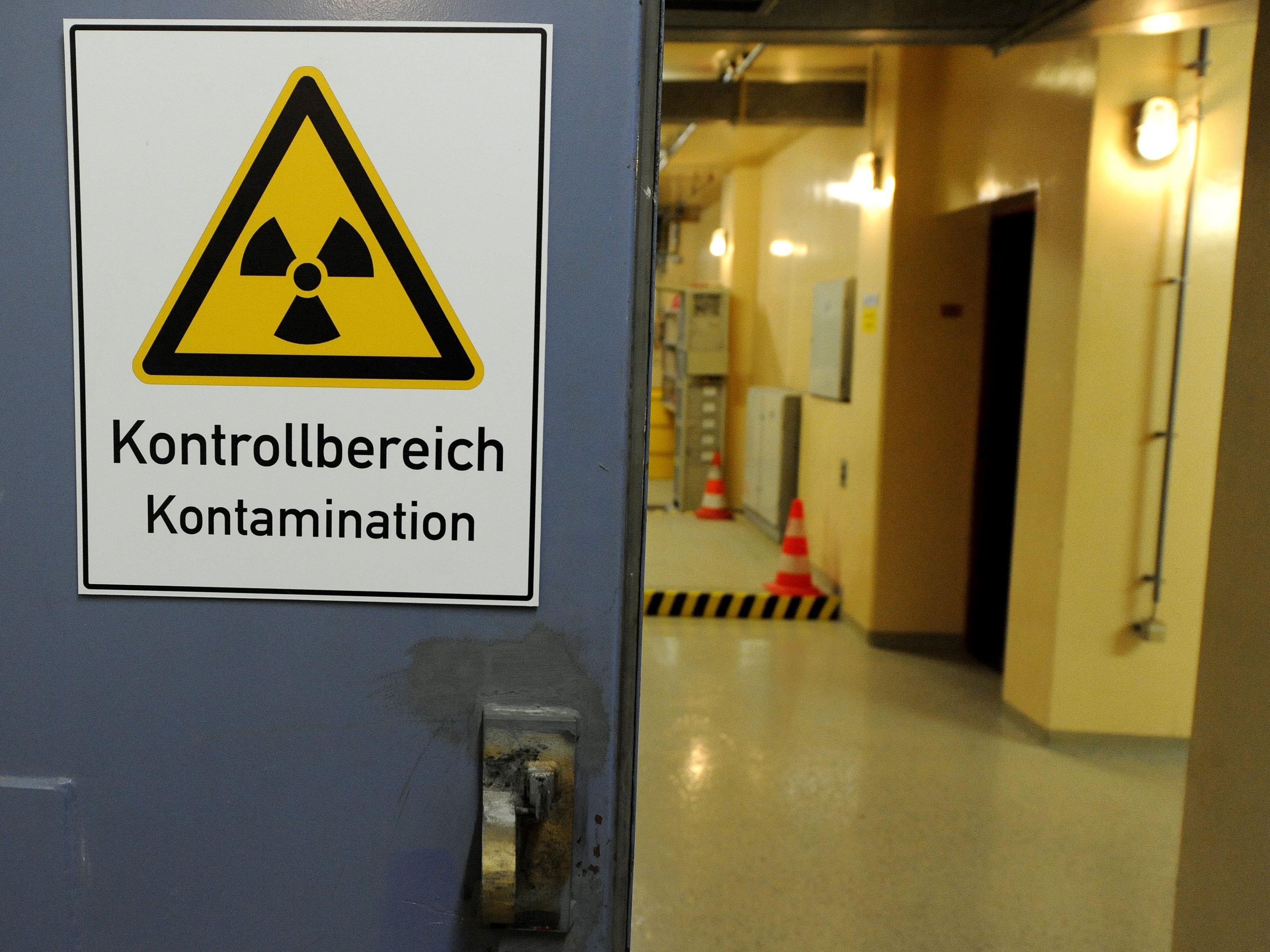 Ist der Anti-Atomallianz eine gute Idee?