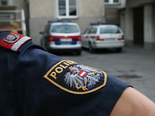 20-Jähriger sorgte als falscher Polizist für Recht und Ordnung.