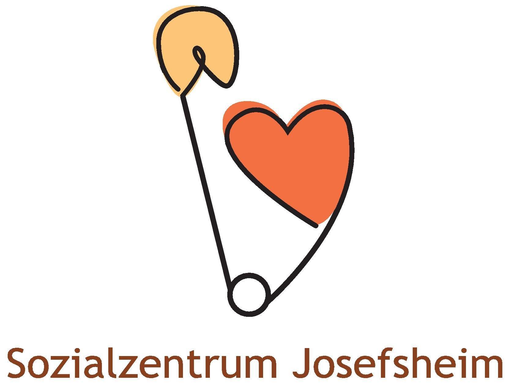 Logo SZJ