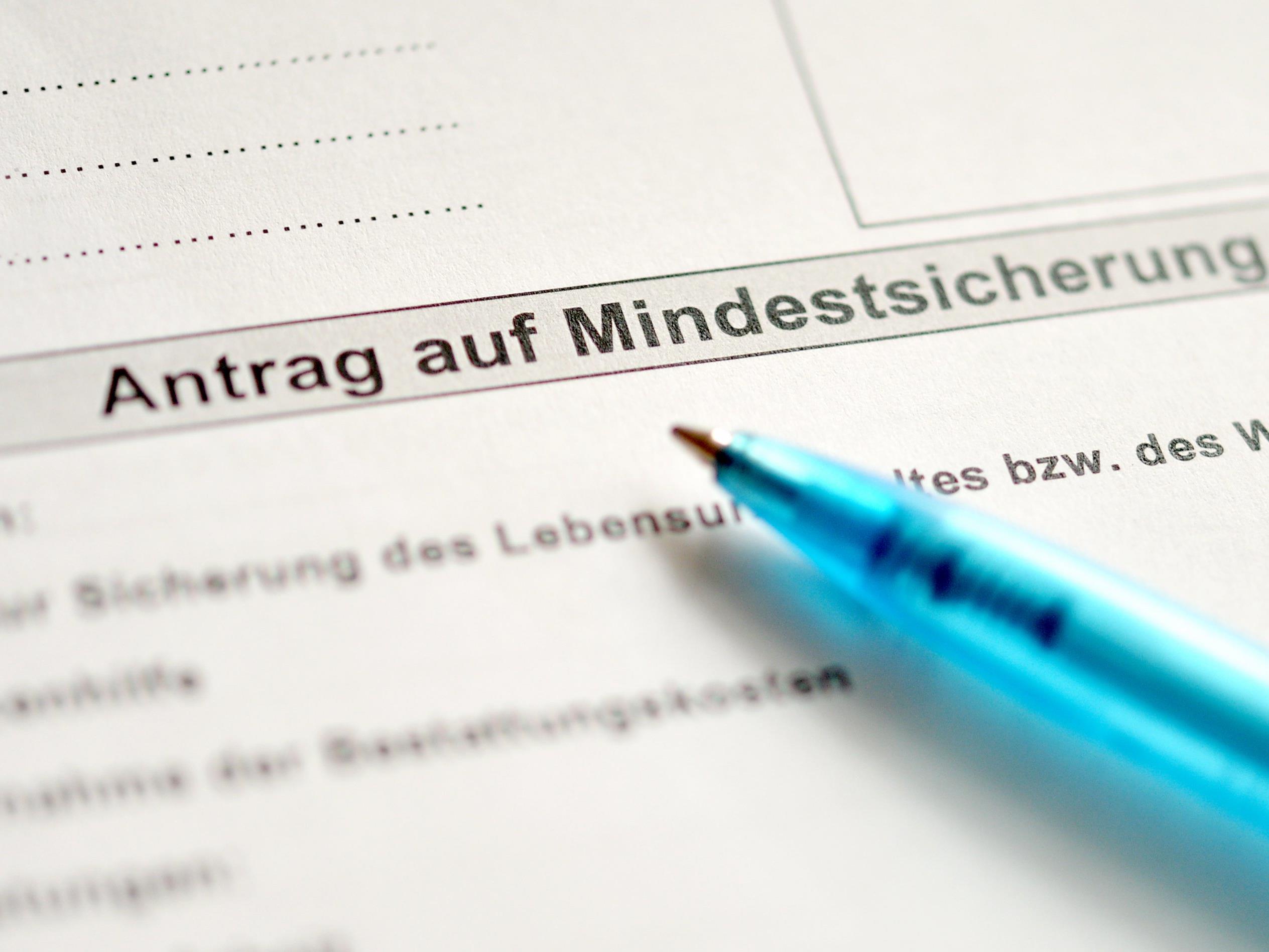 Land Niederösterreich und Vizekanzler Miterlehner sträuben sich gegen die Begutachtung.