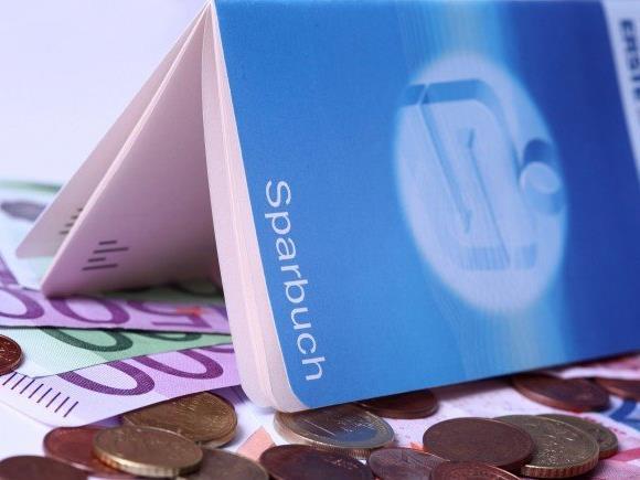 Berufung gegen Urteil des Handelsgerichts zurück - Arbeiterkammer ortet zu geringe Rückzahlung.