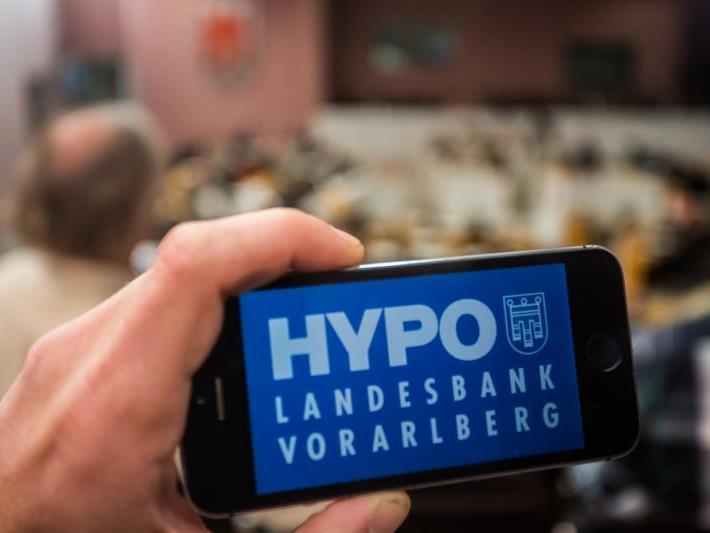 SPÖ ortet den Versuch, Aufklärung von Beginn an zu erschweren