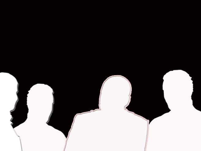 Die vier Helden von Nenzing verhinderten noch schlimmeres.