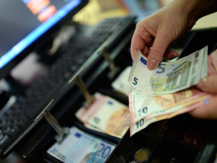 Länderpapier beinhaltet Lösungsvorschläge zur Änderung der Registrierkassenpflicht