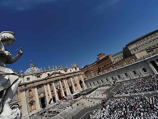 ÖVP von katholischer Lehre offenbar weit entfernt
