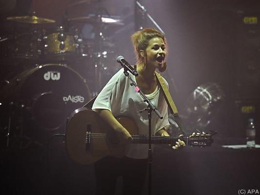 Fans freuten sich umsonst auf Auftritte von u.a. Selah Sue